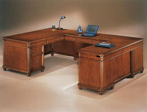 small u shaped desk small u shaped desk design all about house design