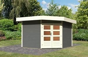 Cube Haus Bauen : cube gartenhaus preis my blog ~ Sanjose-hotels-ca.com Haus und Dekorationen