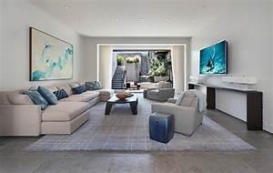 Design Wohnzimmer Bilder : bilder wohnzimmer innenarchitektur sofa sessel teppich design ~ Sanjose-hotels-ca.com Haus und Dekorationen