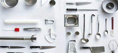 ustensiles de cuisine grenoble magasin d 39 ustensiles de cuisine coins et recoins