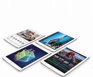 Ipad 2017 Gebraucht : apple ipad air 16 gb wi fi ~ Jslefanu.com Haus und Dekorationen