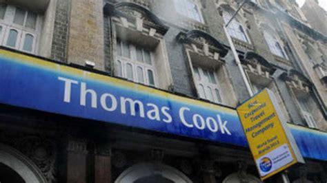 Thomas Cook Forex Card Login India | Forex International ...