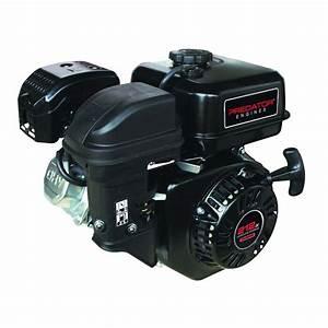 Go Kart Motor Kaufen : 212cc 6 5 hp engine for manco dingo go karts monster ~ Jslefanu.com Haus und Dekorationen