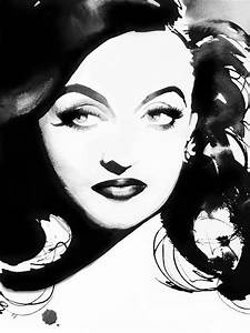 56 best 1940s Salon Glamour images on Pinterest | Fashion ...