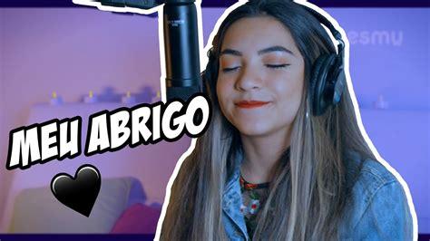Meu Abrigo [traducida Español]
