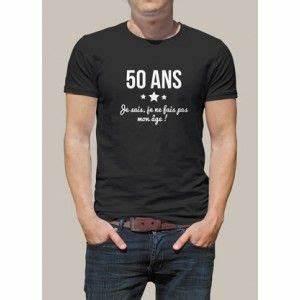 Cadeau Homme 50 Ans : les 25 meilleures id es de la cat gorie anniversaire 50 ans homme sur pinterest anniversaire ~ Medecine-chirurgie-esthetiques.com Avis de Voitures