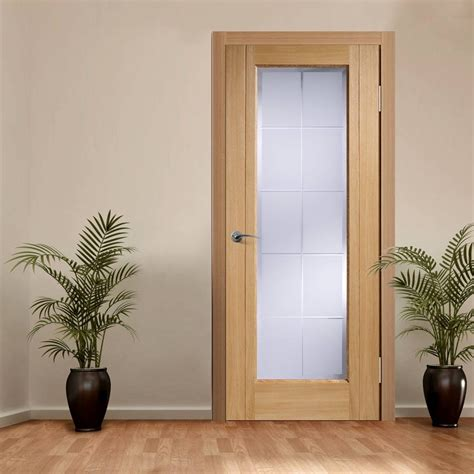 frosted glass doors interior frosted glass door handballtunisie org