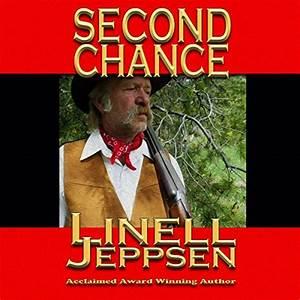 Second Chance - Audiobook | Audible.com