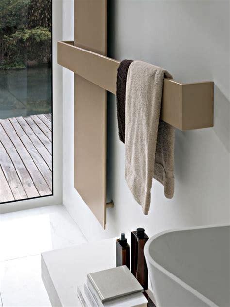 Heizkörper Design Bad by Design Heizk 246 Rper F 252 Rs Bad 20 Praktische Und Stilvolle