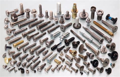 jual baut pin pen week 5 materials and fasteners itp fabrication
