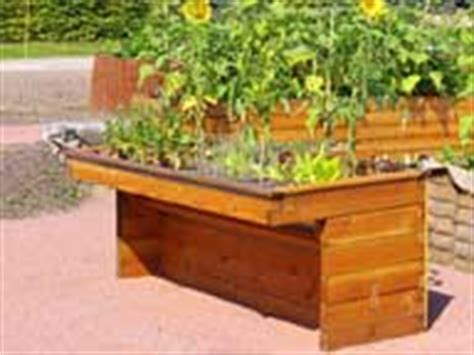 Idealloesung Fuer Den Barrierefreien Garten Das Unterfahrbare Hochbeet by Barrierefrei Unterfahrbares Hochbeet F 252 R Den