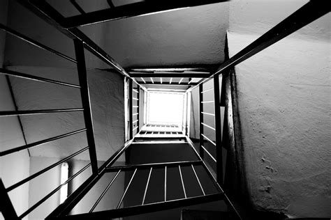 file cage d escalier jpg wikimedia commons
