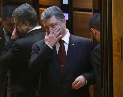 Blog pomagaj: Spopad oligarhov