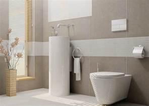 badezimmer modern beige badezimmer fliesen modern
