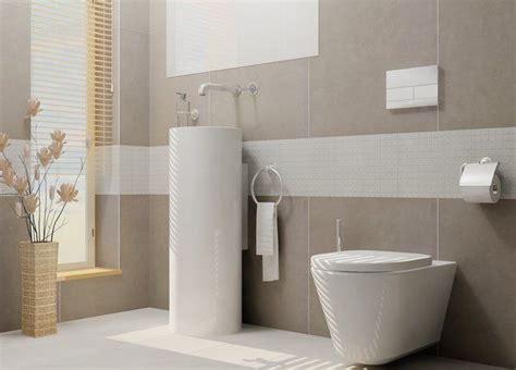 Fliesen Bad Ideen by Badezimmer Fliesen Modern