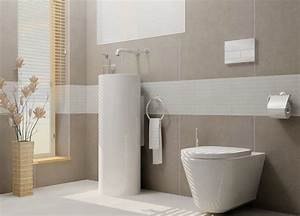 Badezimmer Selber Fliesen : badezimmer fliesen modern ~ Michelbontemps.com Haus und Dekorationen
