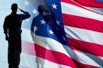ready  display  american flag  memorial day