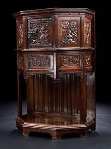 Möbel Dunkles Holz : 56 besten renaissance furniture bilder auf pinterest ~ Michelbontemps.com Haus und Dekorationen