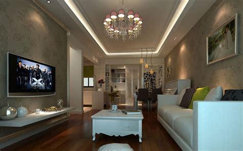 floor and decor colorado floor and decor colorado floor and decor arvada co 28 images floor stunning