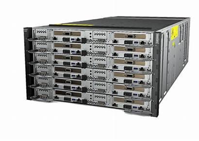 Thinksystem Server Density Lenovo Top500 Water Supercomputer