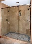 Interior Design Tips Bathroom Shower Design Ideas Custom Bathroom Shower De