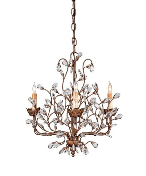 decoration ideas gorgeous small bedroom chandelier with