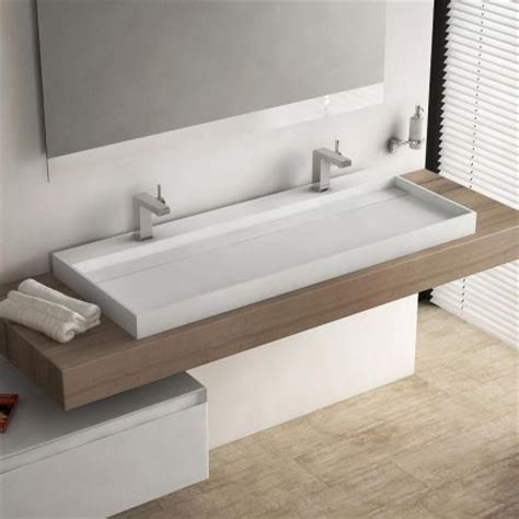 vasque a poser duravit top 25 best vasque 224 poser ideas on lavabo 224 poser installations sanitaires and