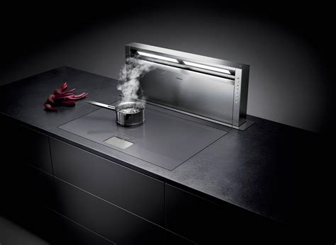 gaggenau cx 480 gaggenau cx 480 cooktop the kitchen and bathroom