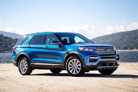 2020 kia telluride length detroit auto show new 2020 kia telluride challenges