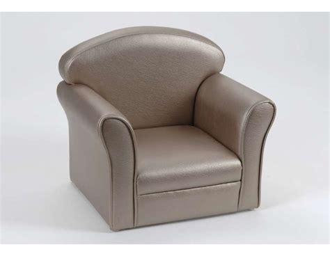 fauteuil enfant hello fauteuil enfant pas cher