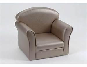 Fauteuil Pour Bébé : fauteuil enfant pas cher ~ Teatrodelosmanantiales.com Idées de Décoration