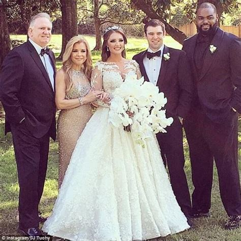 michael oher biological siblings  usbdata
