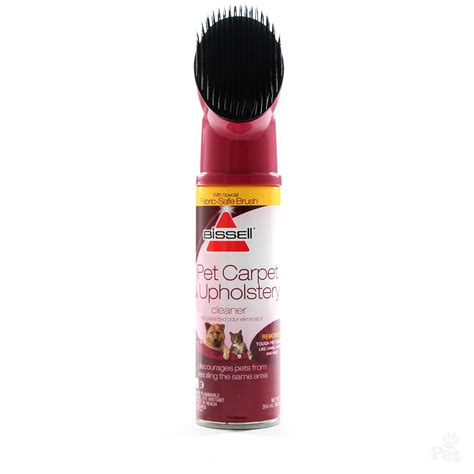Upholstery Cleaner by Bissell Pet Carpet Upholstery Cleaner
