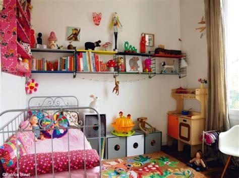 decoration de chambre fait maison visuel 9