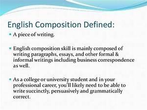 homework help module 6 correct essay structure time creative writing