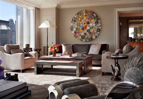 10 Mistakes That (almost) Everyone Makes In Interior