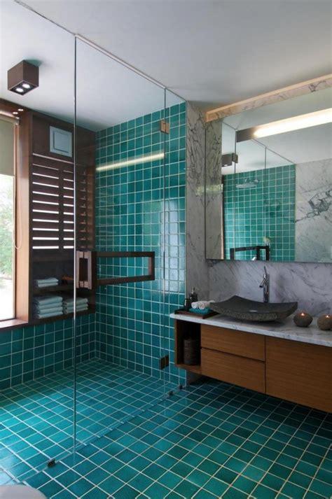 tiling bathroom walls ideas 20 functional stylish bathroom tile ideas