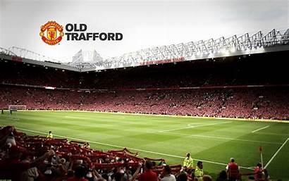 Manchester United Wallpapers Pixelstalk