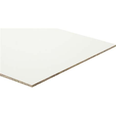 panneau melamine sur mesure panneau bois agglom 233 r 233 mdf panneau tablette tasseau et moulure leroy merlin