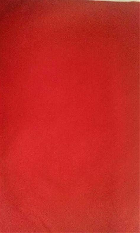 jual background foto polos merah     lapak teguh
