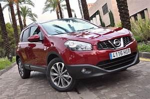 Nissan Occasion Qashqai : assurance auto pas cher pour voiture 7 places nissan peinture et stickers pour voiture ~ Gottalentnigeria.com Avis de Voitures