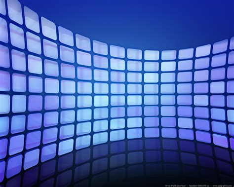 Pixel Backgrounds Abstract Pixel Wave Background Psdgraphics
