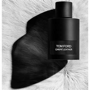 Tom Ford Ombre Leather : tom ford ombr leather 2018 perfume reviews price ~ Kayakingforconservation.com Haus und Dekorationen