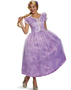 rapunzel kostüm damen kost 252 m rapunzel f 252 r erwachsene funidelia