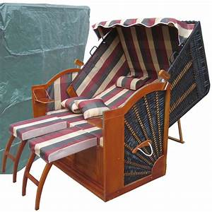 1 5 Sitzer Sessel : strandkorb angebot g nstig angebote strandkorb kaufen ~ Indierocktalk.com Haus und Dekorationen