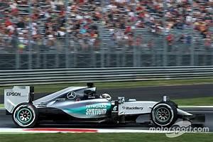 Mercedes Gap : mercedes surprised by gap to rivals ~ Gottalentnigeria.com Avis de Voitures