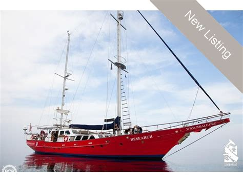 Used Sailboat For Sale by Sailboats For Sale In Florida Used Sailboats For Sale In