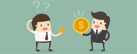 เงินปันผล หรือหุ้นปันผล อะไรดีกว่ากัน