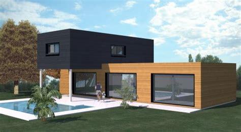 cuisiniste le havre construction 86 fr gt plan maison ossature bois