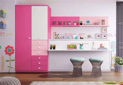 bureau fille design bureau chambre fille bureau bureau fille